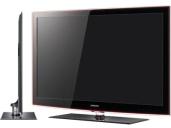 Samsung LED UE 32 B 6000 Negro ORANGE Contrato Portabilidad