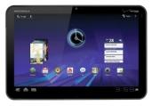 Motorola Xoom 3G